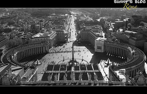 St. Peter's Square13.jpg