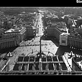 St. Peter's Square13.jpg