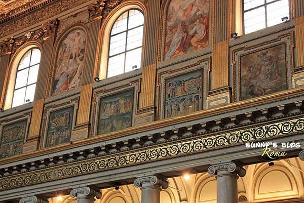 Basilica di Santa Maria Maggiore 15.jpg