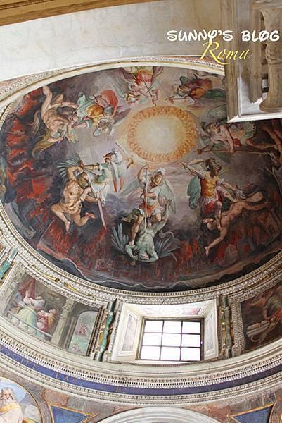 Vatican Museum23.jpg