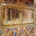 Vatican Museum26.jpg