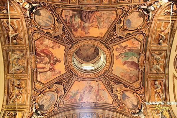 Basilica di Santa Maria Maggiore 11.jpg