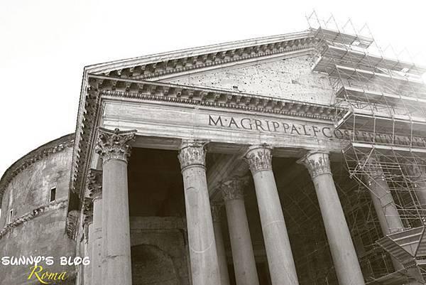 Pantheon 02.jpg