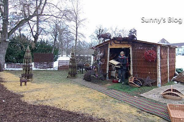 Grafenegg Christkindlmarkt-12.jpg