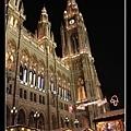 Rathaus 4.jpg