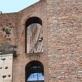 Colosseum03.jpg