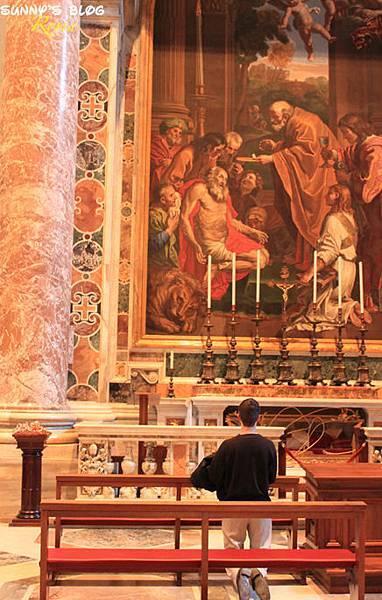 St. Peter's Basilica07.jpg