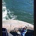 On Ferry 6.jpg