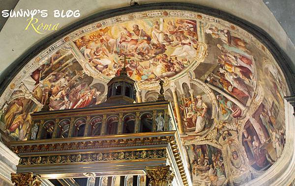 Chiesa di San Pietro in Vincoli 06.jpg