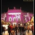 Burgtheater.jpg