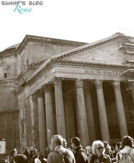 Pantheon 01.jpg