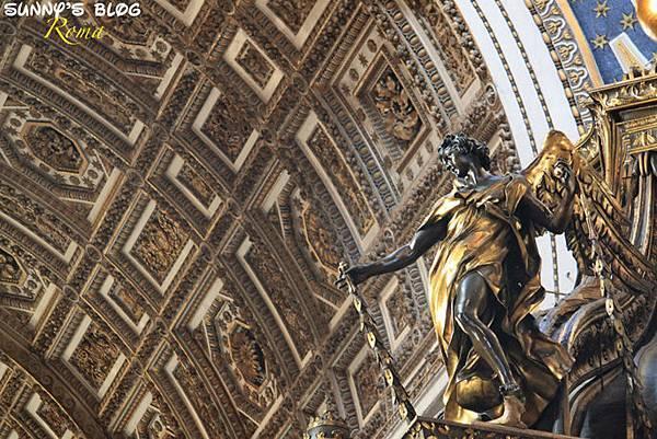 St. Peter's Basilica19.jpg