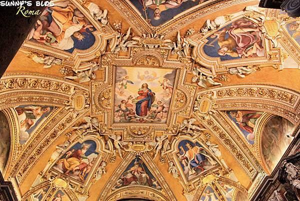 Basilica di Santa Maria Maggiore 07.jpg