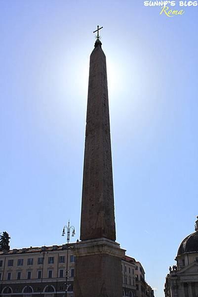 Piazza del Popolo02.jpg