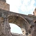 Colosseum21.jpg