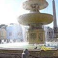 St. Peter's Square03.jpg