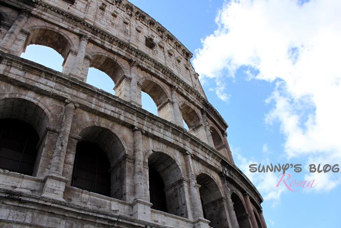 Colosseum01.jpg