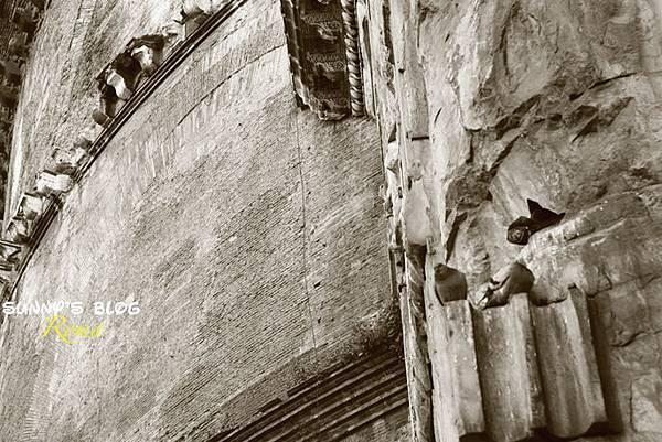Pantheon 11.jpg
