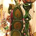 Grafenegg Christkindlmarkt-35.jpg