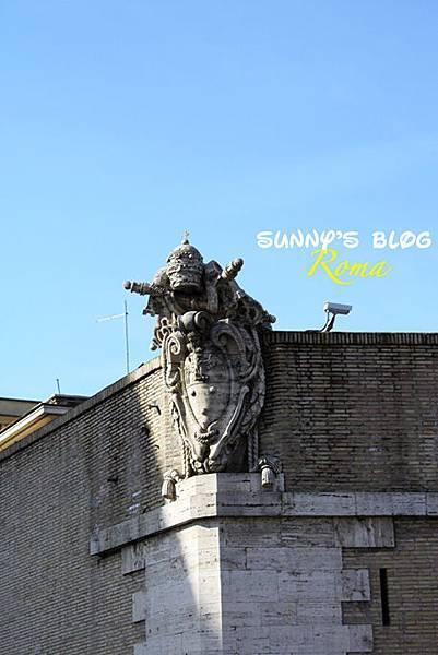 Vatican Wall.jpg