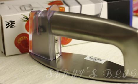 knife sharpener.jpg