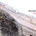 Colosseum13.jpg