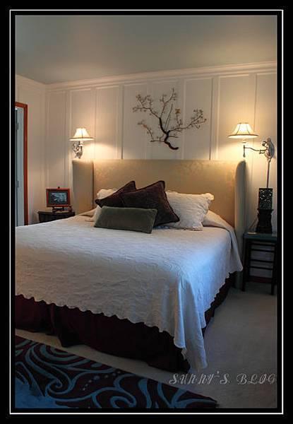 Wildwood Manor 4.jpg