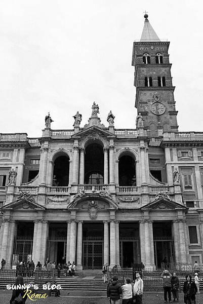 Basilica di Santa Maria Maggiore 16.jpg