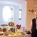Grafenegg Christkindlmarkt-41.jpg