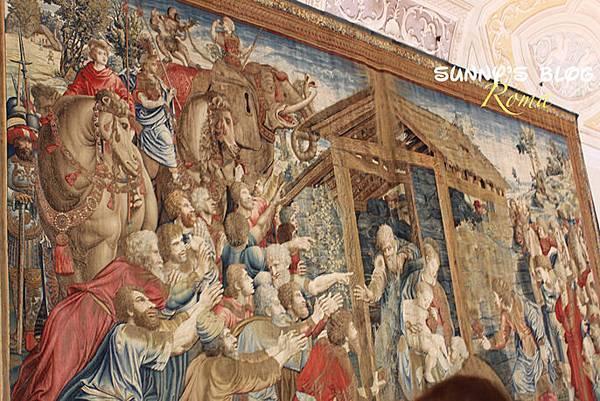 Vatican Museum19.jpg