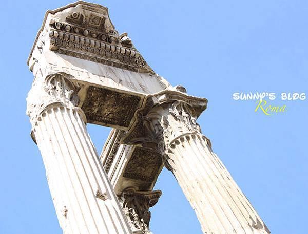 Roman Forum 15.jpg