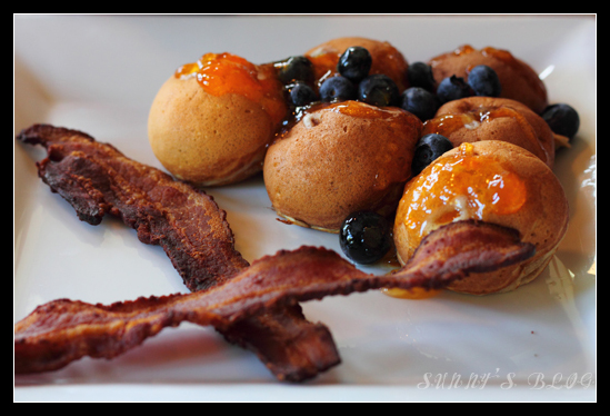 WM Breakfast -- Aebelskivers with Crispy Bacon.jpg