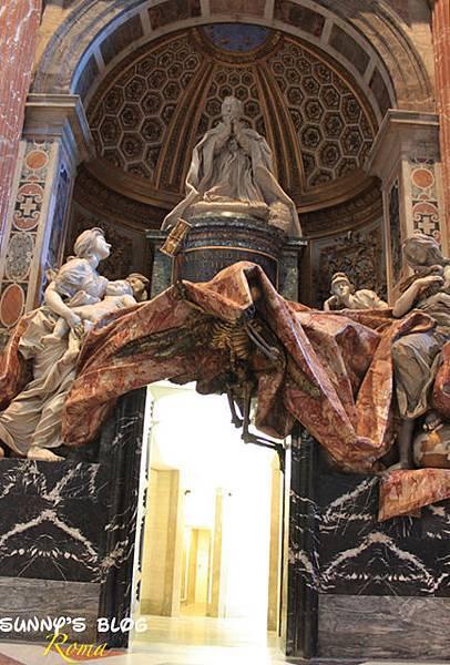 St. Peter's Basilica22.jpg