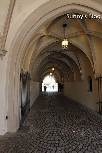 Grafenegg Christkindlmarkt-20.jpg