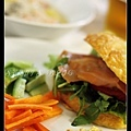 smoked salmon sandwich dinner3.jpg