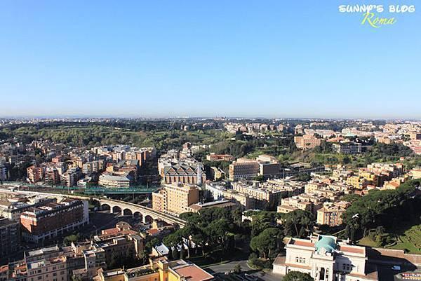St. Peter's Basilica34.jpg