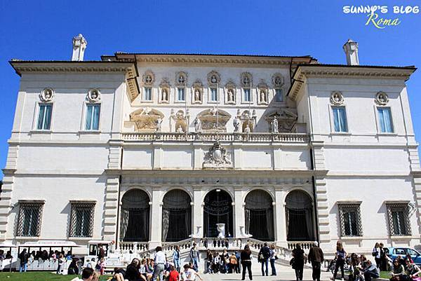 Villa Borghese15.jpg