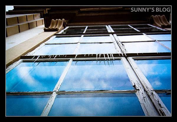 Icy Window.jpg