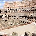 Colosseum19.jpg