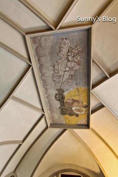 Grafenegg Christkindlmarkt-19.jpg