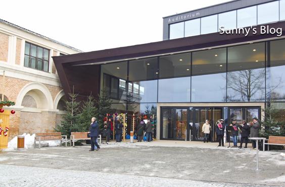 Grafenegg Christkindlmarkt-1.jpg