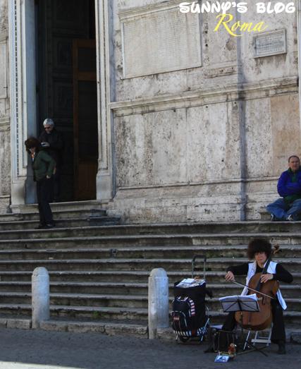 Piazza del Popolo01.jpg