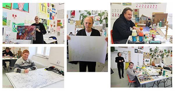 Artists in Gugging Studio.jpg