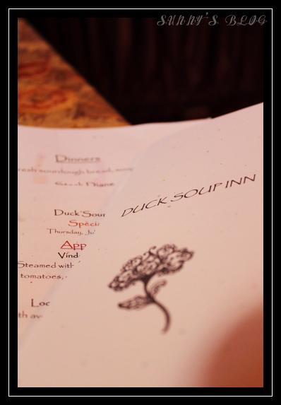 Duck Soup Inn 2.jpg