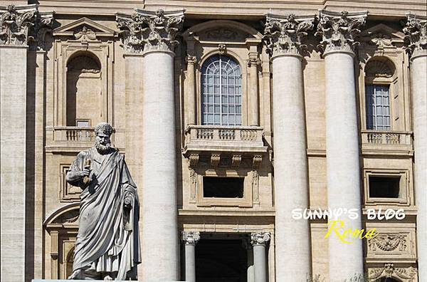St. Peter's Basilica02.jpg