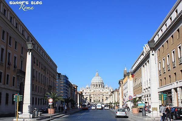 St. Peter's Basilica37.jpg