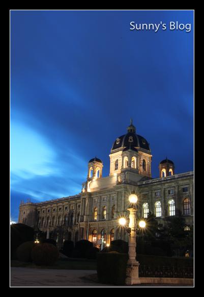 Naturhistorische Museum-1.jpg