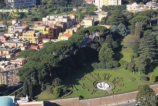 St. Peter's Basilica30.jpg