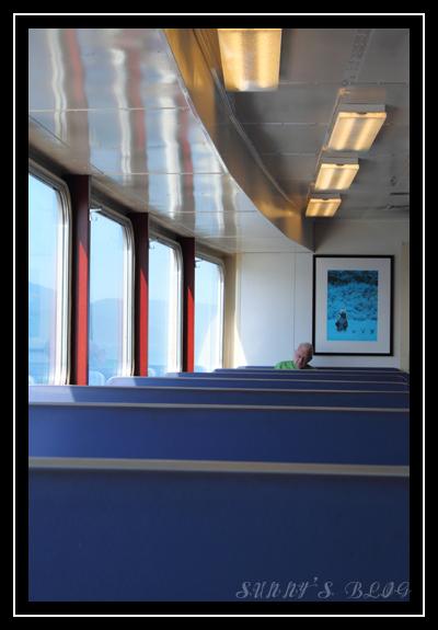 On Ferry 7.jpg