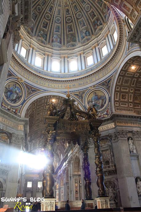St. Peter's Basilica20.jpg